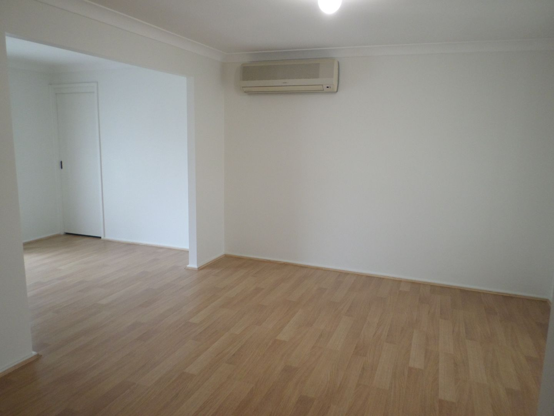 1/46 Struan Street, Tahmoor NSW 2573, Image 1