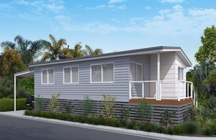 Picture of 59 & 69/40 Shoalhaven Heads Road, Shoalhaven Heads NSW 2535
