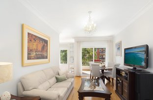 Picture of 5/27 Kings Road, Brighton Le Sands NSW 2216