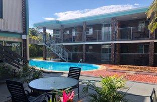 Picture of 26/3-7 Columbus Circuit, Coffs Harbour NSW 2450