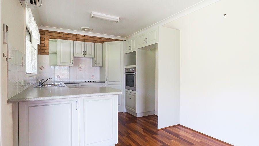 1/12 Nioka Place, Coffs Harbour NSW 2450, Image 1