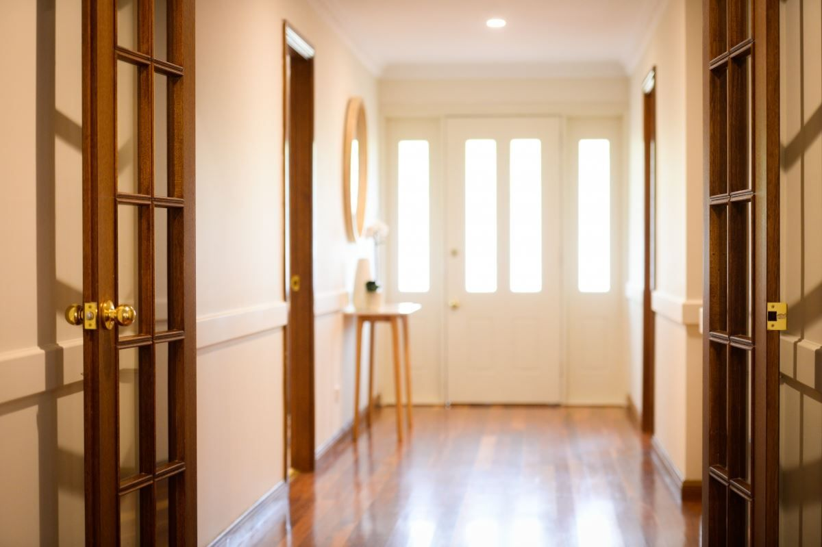 3 Elmswood Court, Bundanoon NSW 2578, Image 2