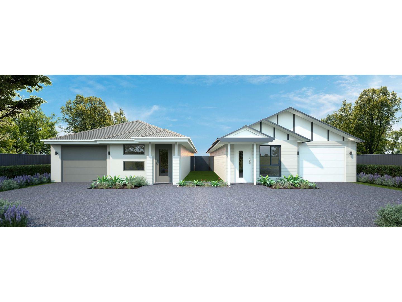 30 Chant Drive, Warwick QLD 4370, Image 0