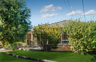 Picture of 61 Neil Street, Bell Post Hill VIC 3215