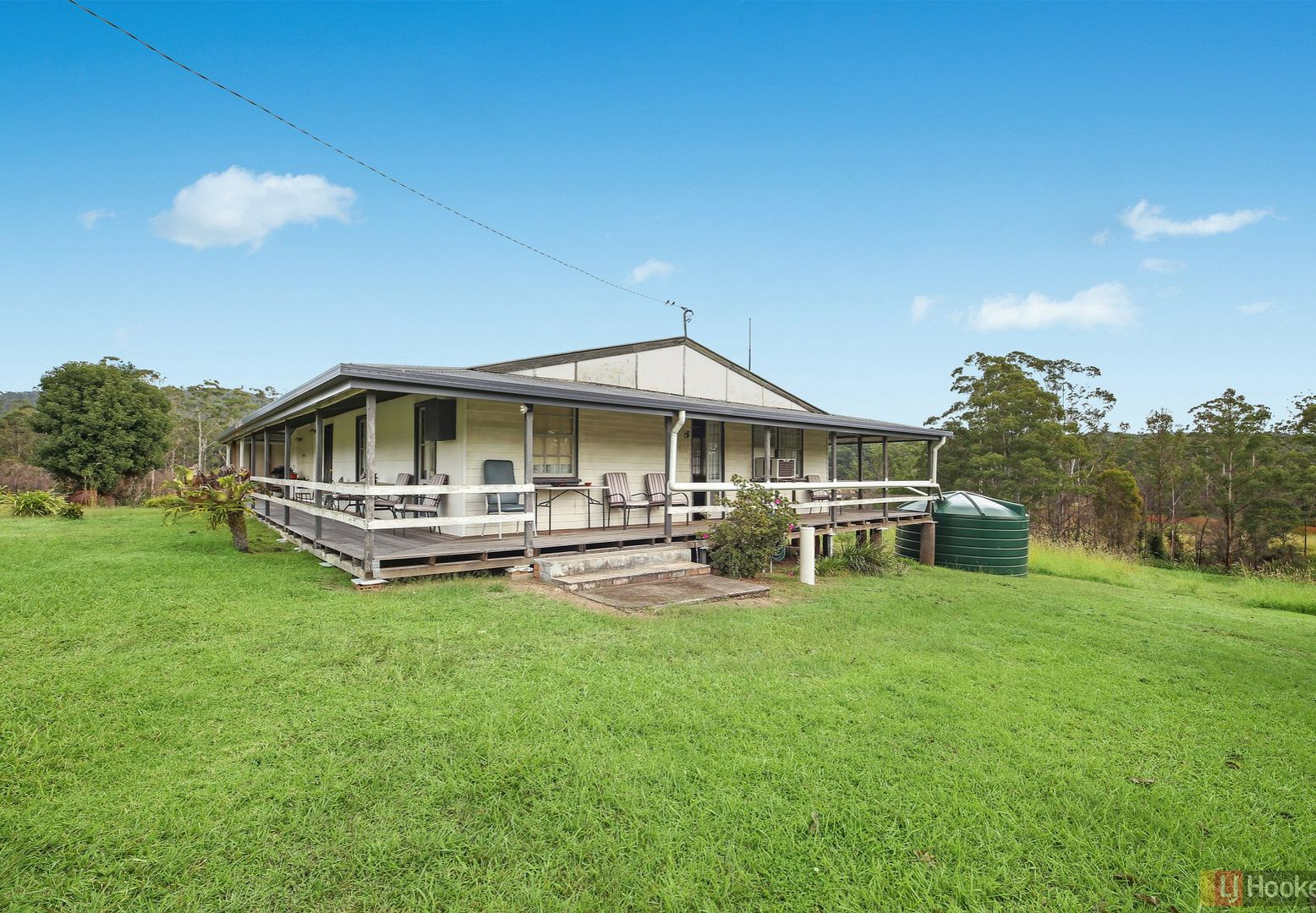 119 126 130 Rainbows End Road, Dondingalong NSW 2440, Image 1