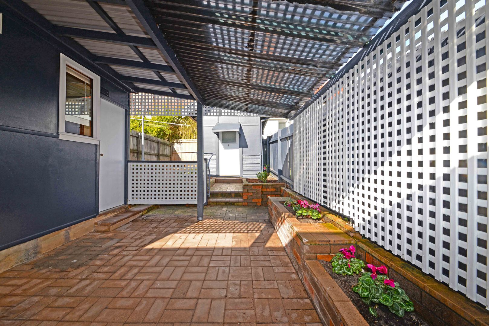 94 Edgecliff Road, Woollahra NSW 2025, Image 2