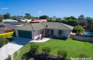 Picture of 4 Gunsynd Drive, Dakabin QLD 4503