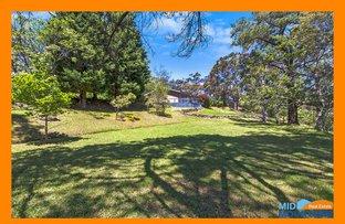 Picture of 37 Albert Road, Bullaburra NSW 2784