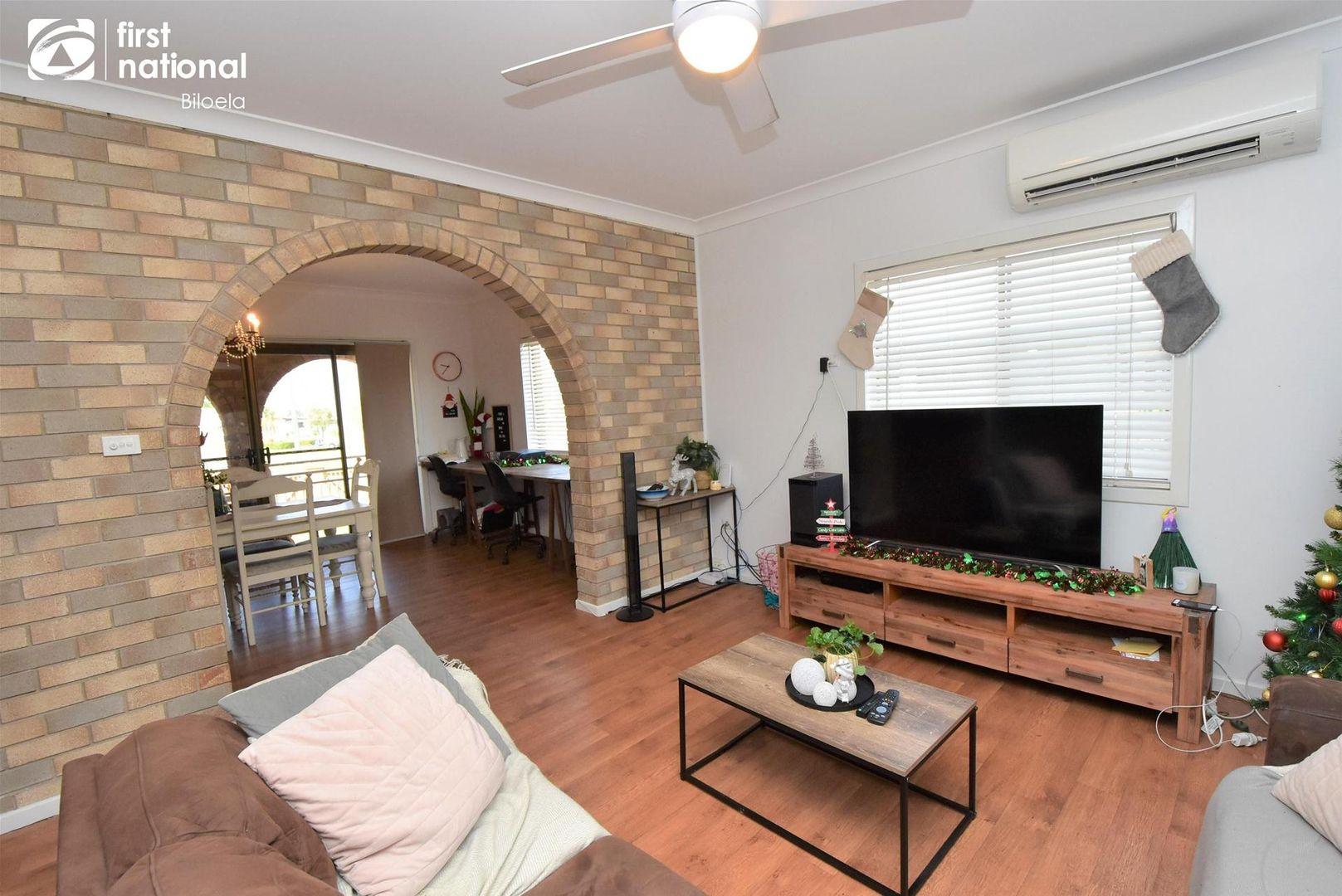 102 Kariboe Street, Biloela QLD 4715, Image 2