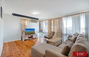 Picture of 4 Werona  Avenue, Padstow NSW 2211