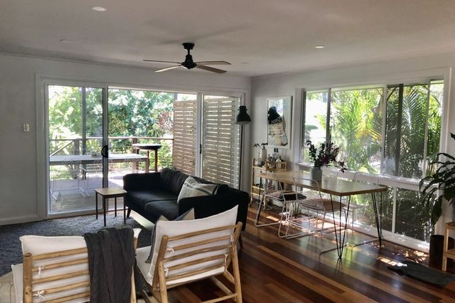 Picture of 15 Gloria Street, SOUTH GOLDEN BEACH NSW 2483