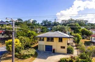 Picture of 2 Burrows St, West Gladstone QLD 4680