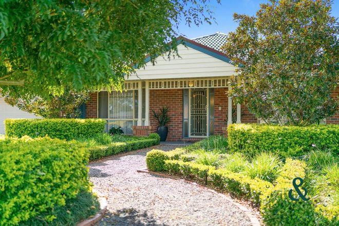 Picture of 49 Sylvan Avenue, MEDOWIE NSW 2318