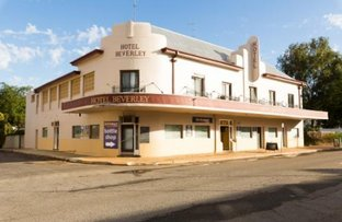Picture of 137 Vincent Street, Beverley WA 6304
