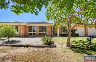 Picture of 31 Fairbairn Street, Glenroy NSW 2640