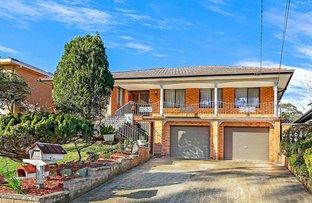 35 Grasmere Avenue, Northmead NSW 2152