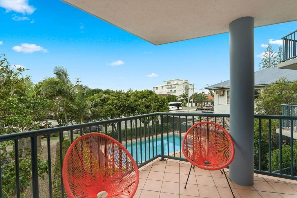 6/1222 Gold Coast Highway, Palm Beach QLD 4221, Image 0