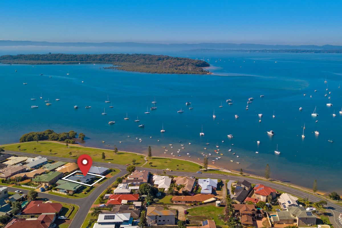 20 Bayswater Drive, Victoria Point QLD 4165, Image 2