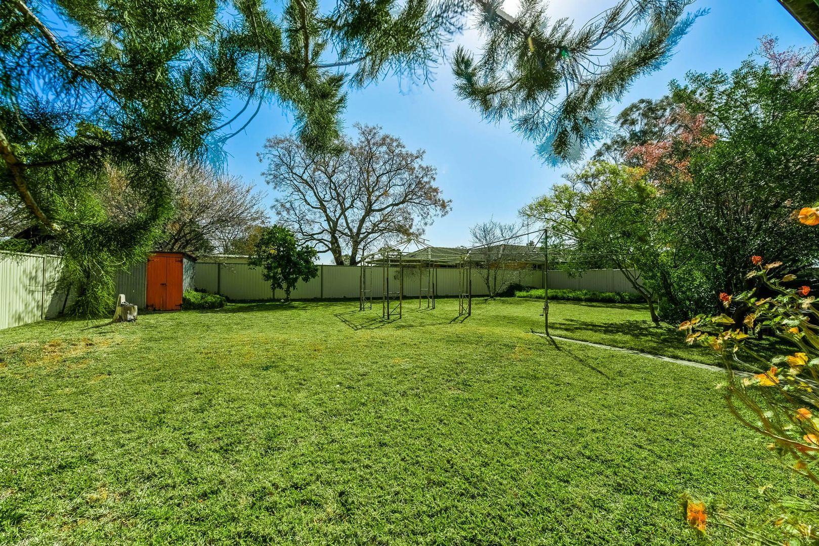25 Castlereagh Street, Tahmoor NSW 2573, Image 2