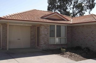 Picture of 8 / 34 EVELEIGH Court, Scone NSW 2337