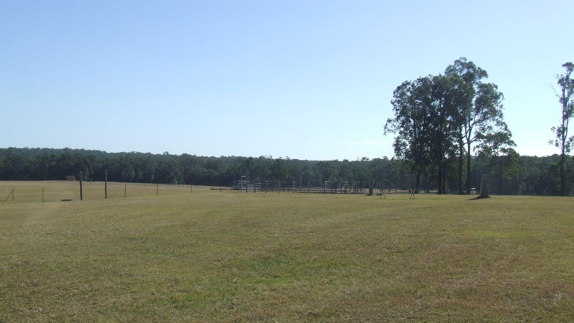 140 Browns Rd, Halfway Creek NSW 2460, Image 1