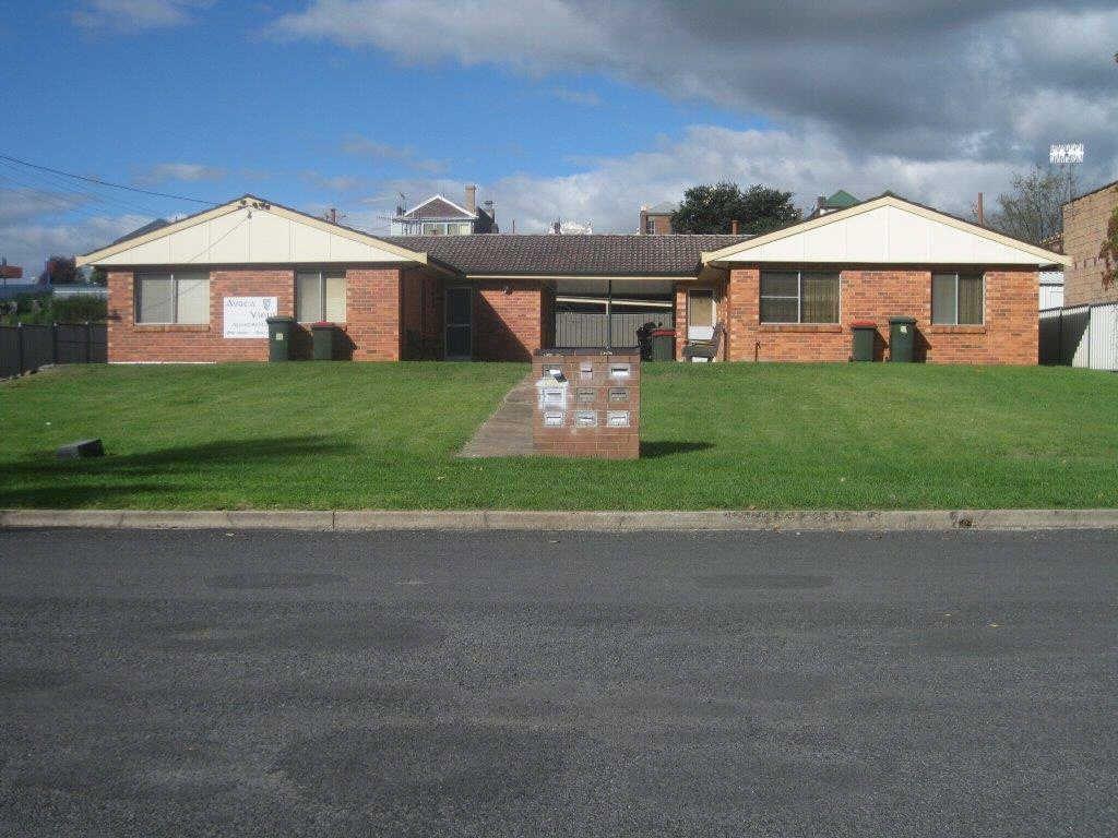 7/53 East Avenue, Glen Innes NSW 2370, Image 0