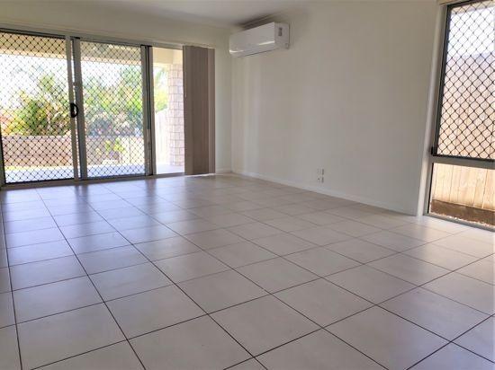 2/18 Flinders Crescent, Boronia Heights QLD 4124, Image 1