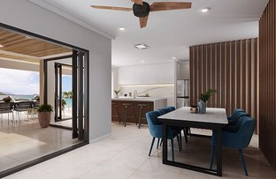 Picture of Lot 13 29 Mariners Drive, Townsville City QLD 4810