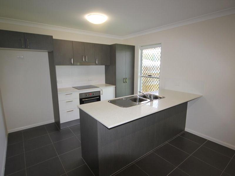 61B Innes Drive, Deeragun QLD 4818, Image 2
