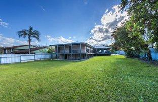 Picture of 35 Arkan Avenue, Woolgoolga NSW 2456