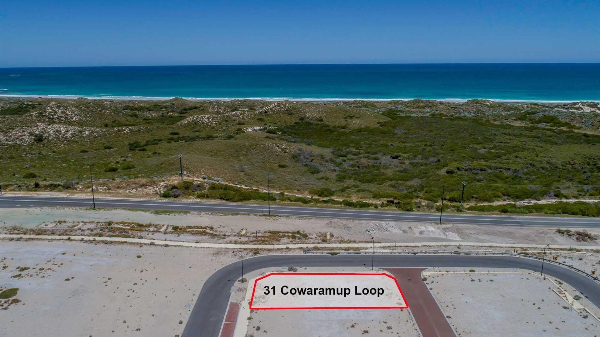 31 Cowaramup Loop, Two Rocks WA 6037, Image 1