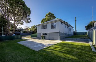 Picture of 249 Main Road, Cardiff NSW 2285