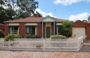 Picture of 4/45 Pioneer St, Foster VIC 3960