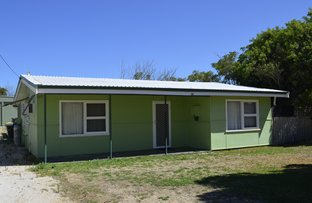Picture of 4 Padbury Street, Jurien Bay WA 6516