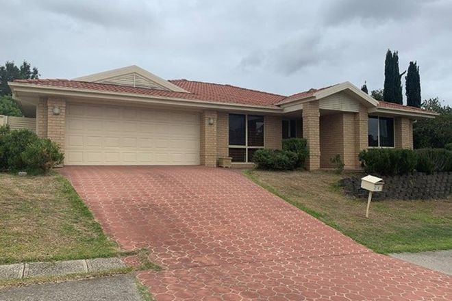 Picture of 314 Maryland Drive, MARYLAND NSW 2287
