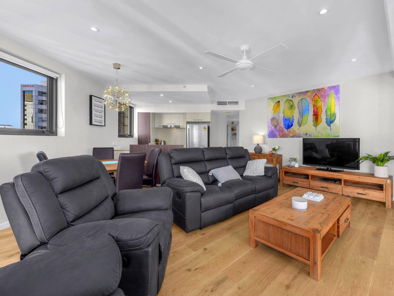 176/420 Queen Street, Brisbane City QLD 4000, Image 1