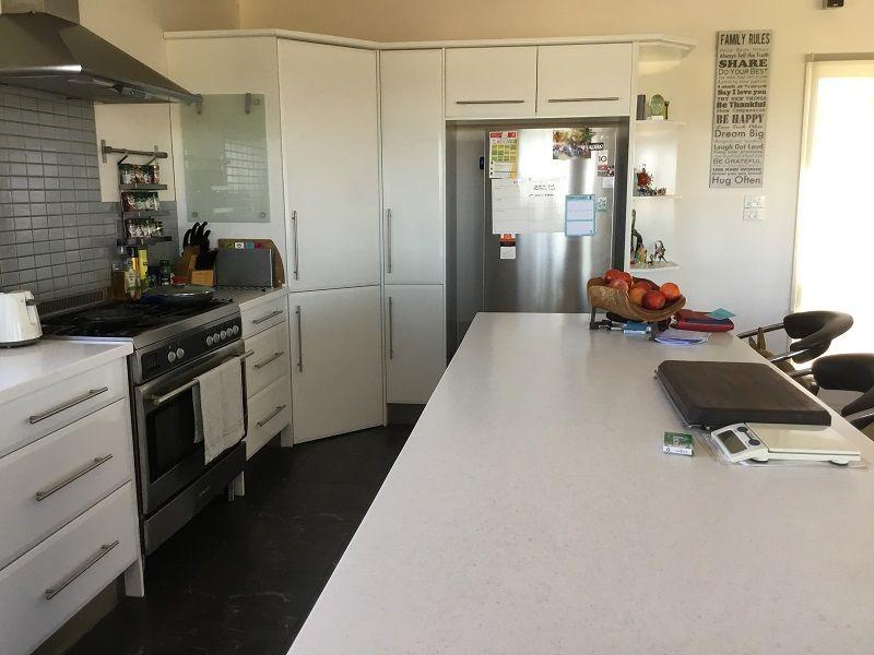 7 Hartley Street, Port Augusta West SA 5700, Image 1