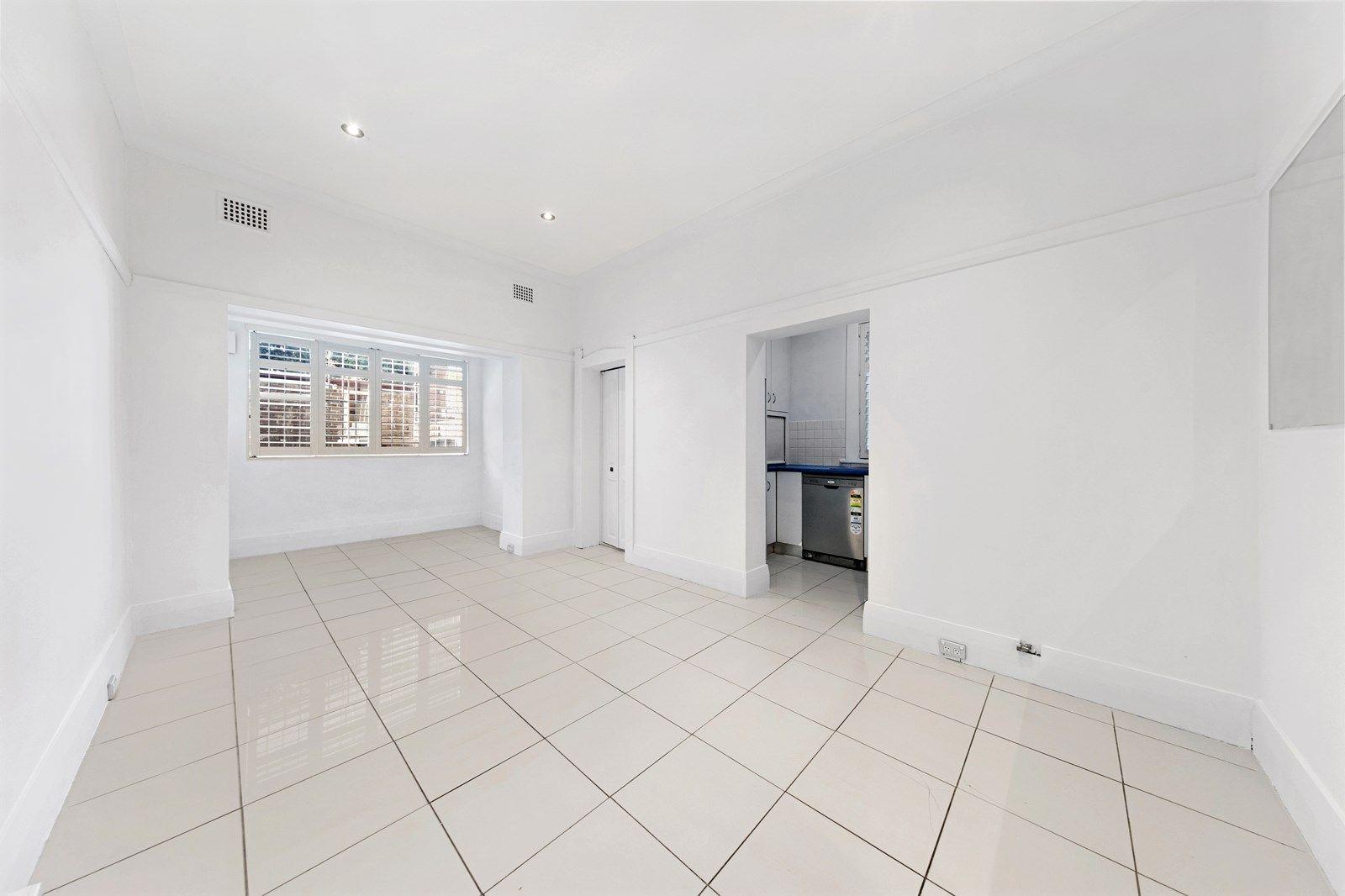 8/188 Bronte Road, Waverley NSW 2024, Image 1