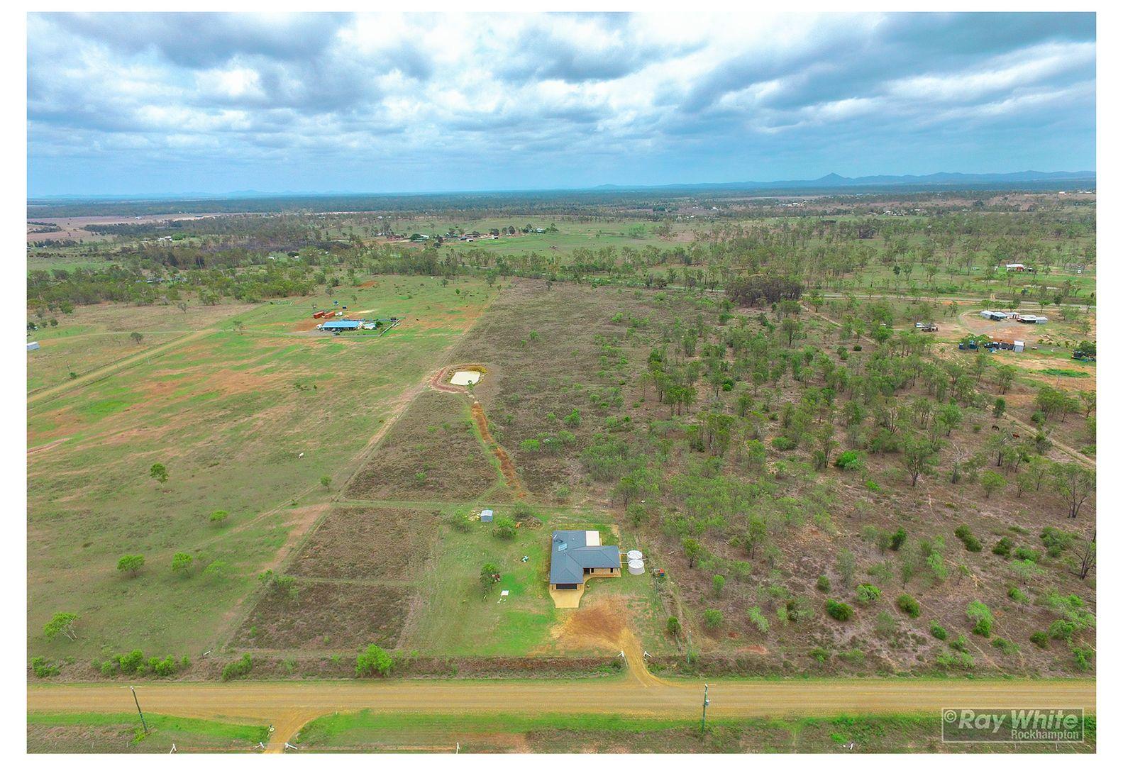 52 McQuire Road, Alton Downs QLD 4702, Image 0