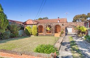 202 Forest Road, Gymea NSW 2227