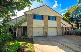 Picture of 4/27 Fortune Street, Coomera QLD 4209