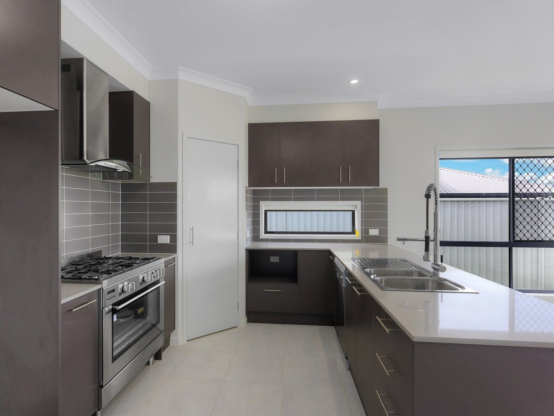 16 Aldritt Place, Bridgeman Downs QLD 4035, Image 0