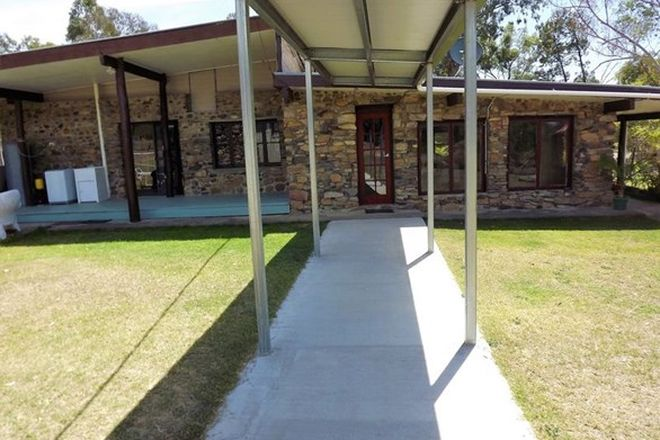 Picture of 940 Camp Creek Road, ATHOLWOOD NSW 2361