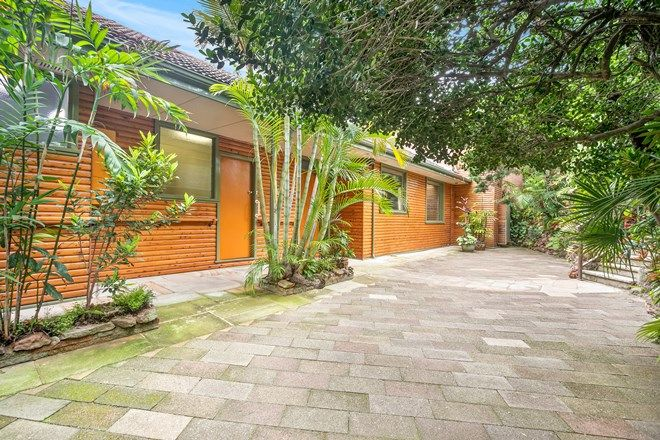 Picture of 4 Esdaile Place, ARNCLIFFE NSW 2205