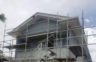 55 Albert Street, Ormiston QLD 4160