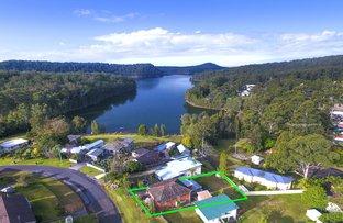 44 Kurrajong Crescent, Conjola Park NSW 2539