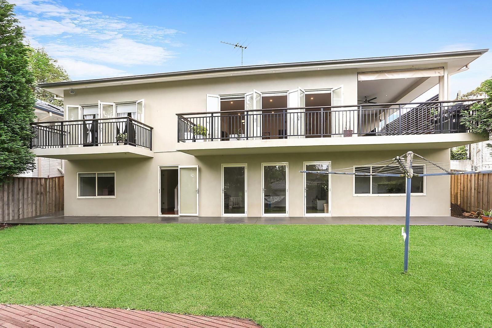 48 Becky Avenue, North Rocks NSW 2151, Image 0