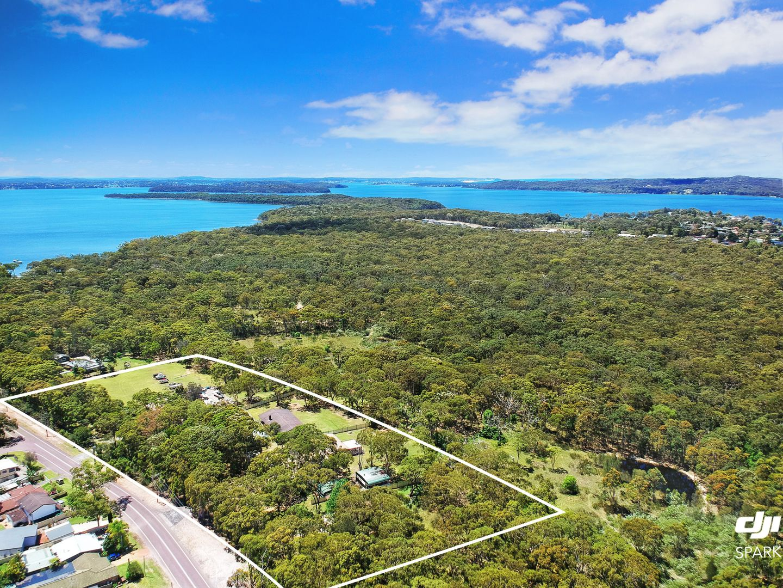 30 Summerland Road, Summerland Point NSW 2259, Image 0