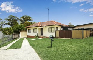 Picture of 10 Wonga Road, Lalor Park NSW 2147