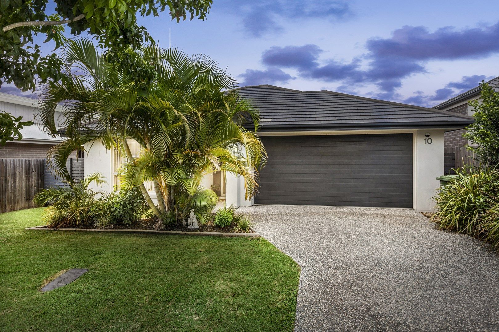 10 Surwold Way, Loganlea QLD 4131, Image 0
